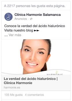 anuncio-facebook-07