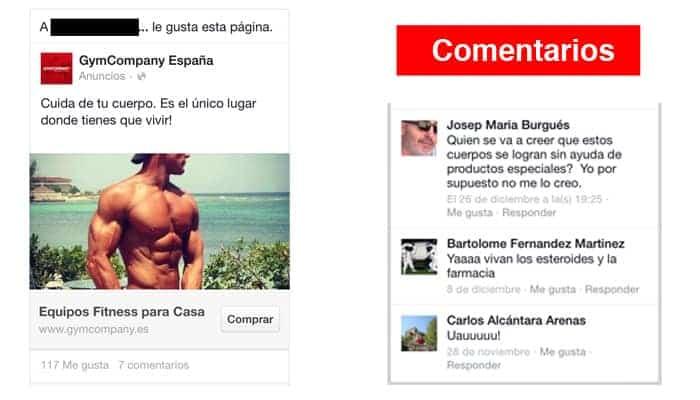 anuncio-facebook-11