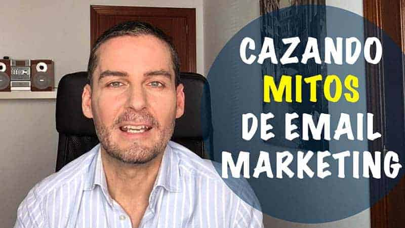 asuntos de email marketing