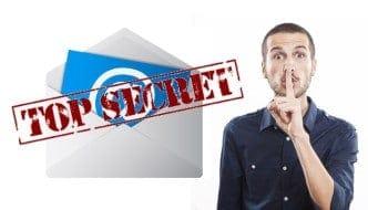 7 Estructuras tipo de asuntos de campañas de email marketing con alto porcentaje de apertura. Incluye ejemplos