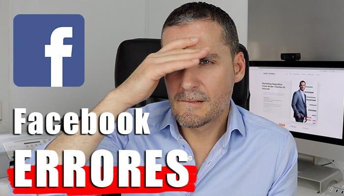 como atraer clientes por facebook