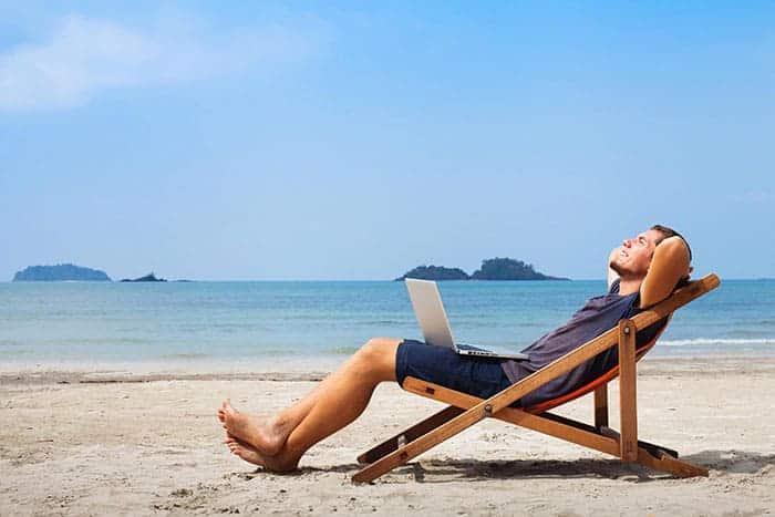 como-aumentar-ingresos-por-internet-700