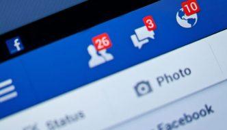 Las 5 claves y fundamentos para conseguir suscriptores en Facebook sin pasar más de 10 minutos al día y pagando realmente poco