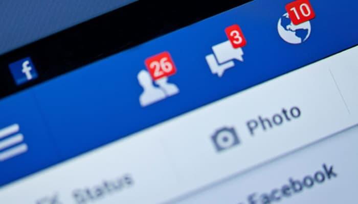 como conseguir clientes en facebook