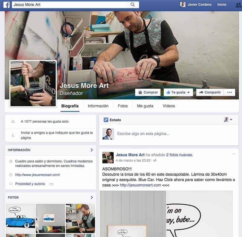 como-conseguir-clientes-en-facebook-foto-004