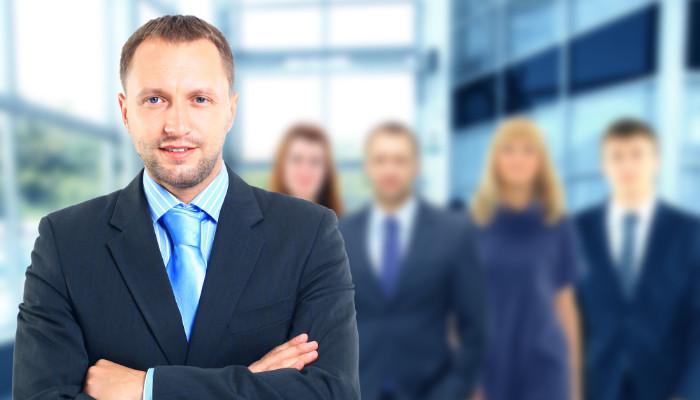 como subir precios servicios consultoría