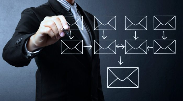 Recomendaciones al contratar un experto en email marketing