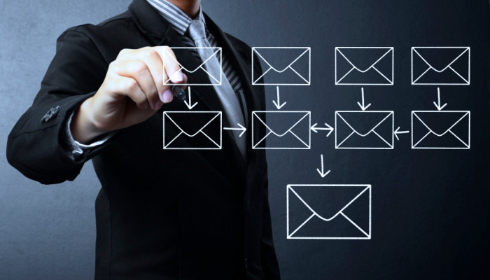 contratar experto email marketing