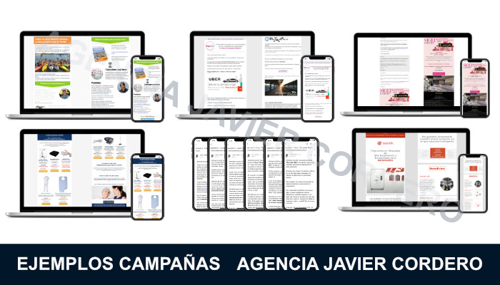 experto en email marketing