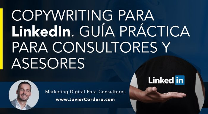 copywriting para linkedin