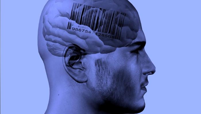 Cómo ayudar a tu cliente a superar su disonancia cognitiva y acabe contratándote