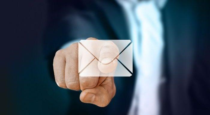 email marketing datos estadísticos
