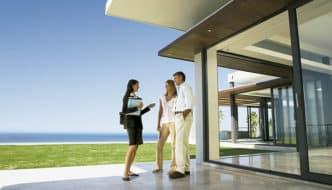 Email marketing para inmobiliarias: 5 tipos de campañas para vender más propiedades