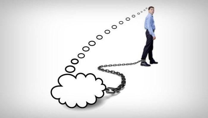 Cómo potenciar y aumentar las expectativas de tus clientes con tus textos comerciales