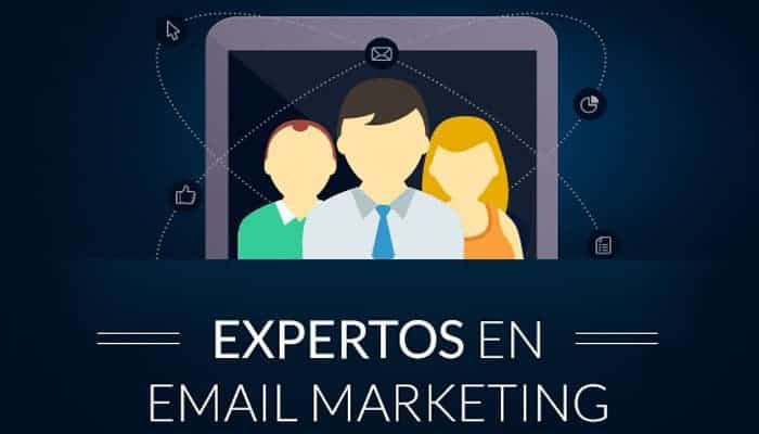 expertos email marketing ebook
