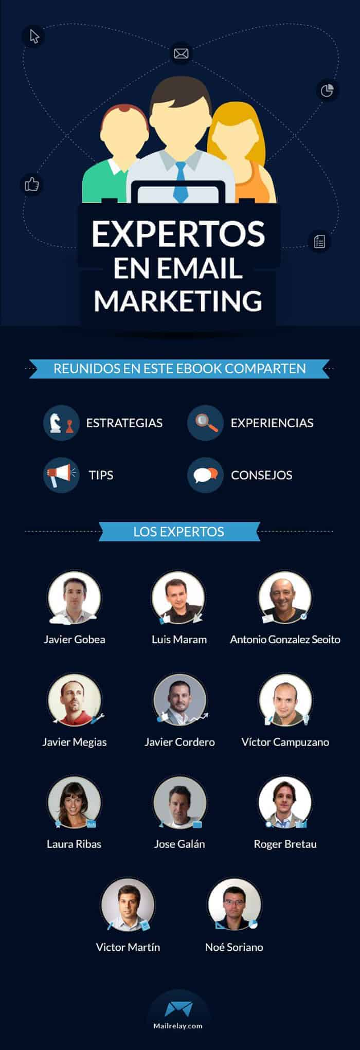 expertos-email-marketing-infografia