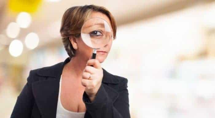 El perfeccionismo: el enemigo número uno de tus campañas de email marketing