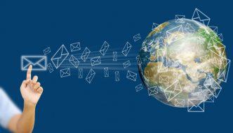 ¿Qué herramienta de email marketing despierta más interés en todo el mundo?