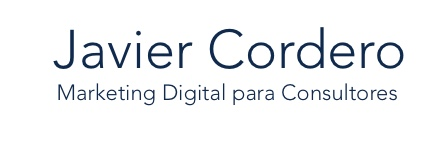 Javier Cordero