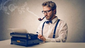 Qué es el Copywriting y el porqué de su importancia en tu negocio