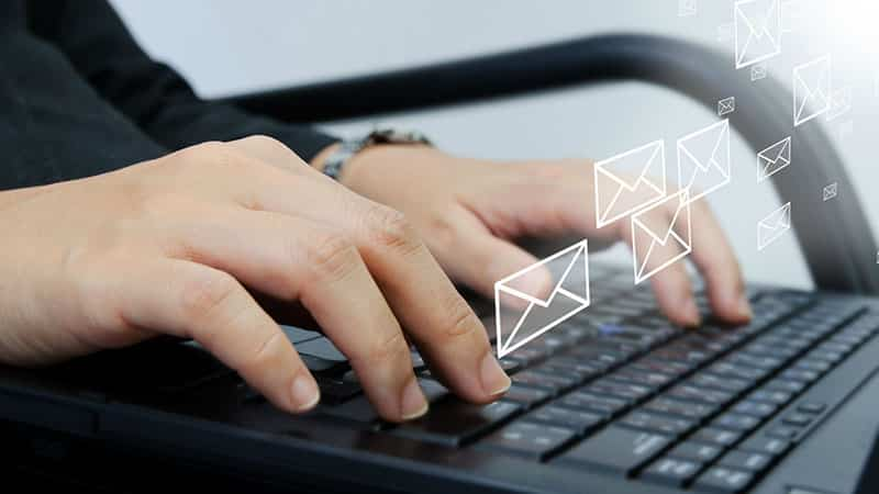 Tendencias de email marketing para este 2018