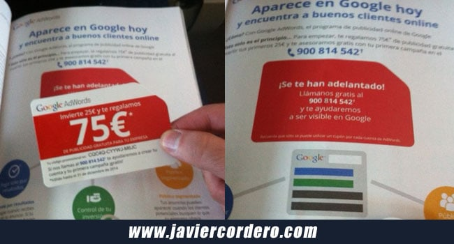 marketing-directo-google-02