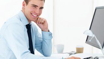 4 Cualidades para ser un Emprendedor y Empresario exitoso dentro y fuera de Internet. No más fracasos