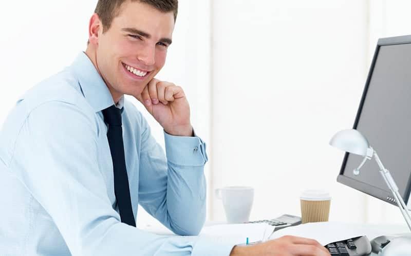 4 cualidades para tener éxito como emprendedor en Internet