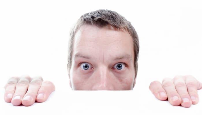 Cómo superar el miedo a enviar tus campañas de email marketing