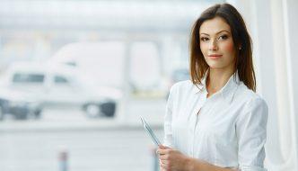 Cómo superar el miedo a vender tus servicios y pasar de vendedor a imán de atracción de clientes