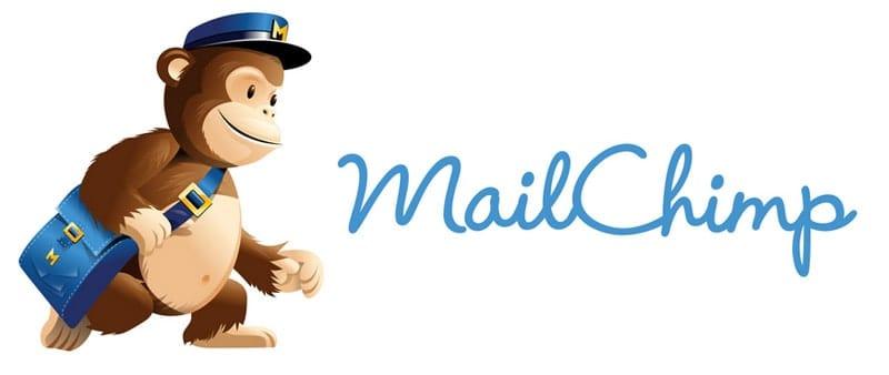 opiniones sobre mailchimp