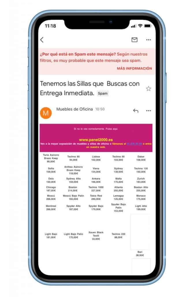 Tendencias de email marketing 2020 y futuras predicciones