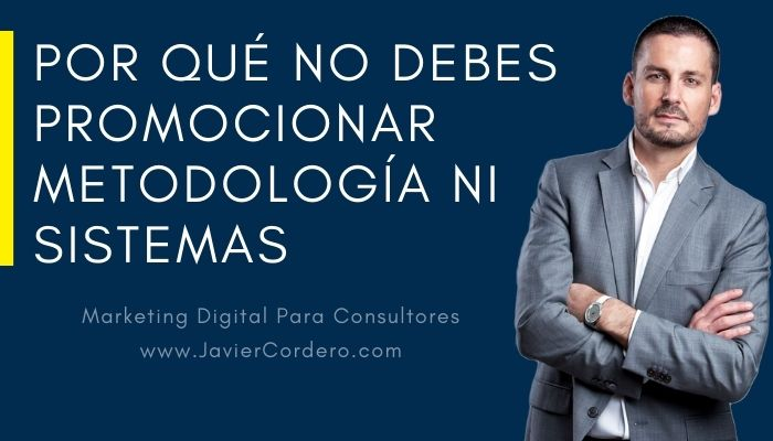 marketing digital para consultores