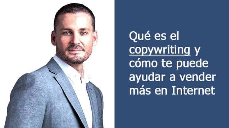 javier cordero copywriter online