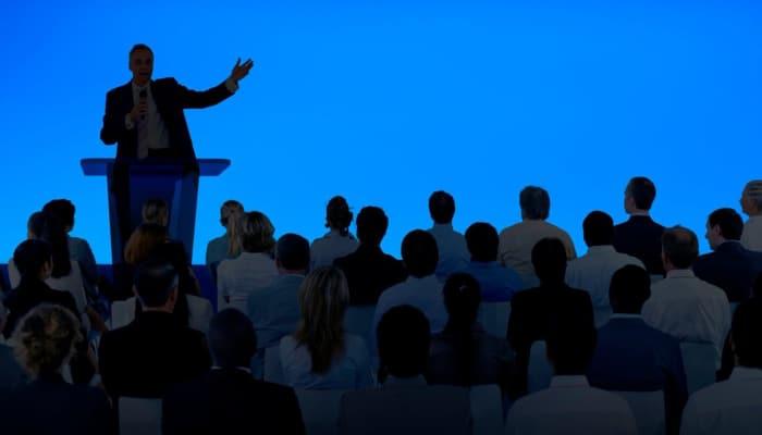 8 razones para crear tu blog profesional si eres consultor independiente