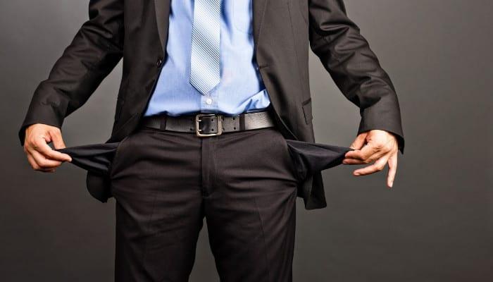 rebatir objeciones consultoria