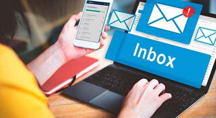 Lo que debes tener en cuenta al contratar un servicio de email marketing