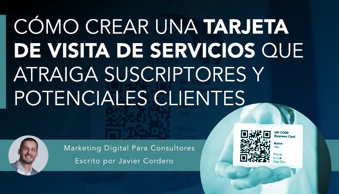 tarjeta-visita-servicios-profesionales