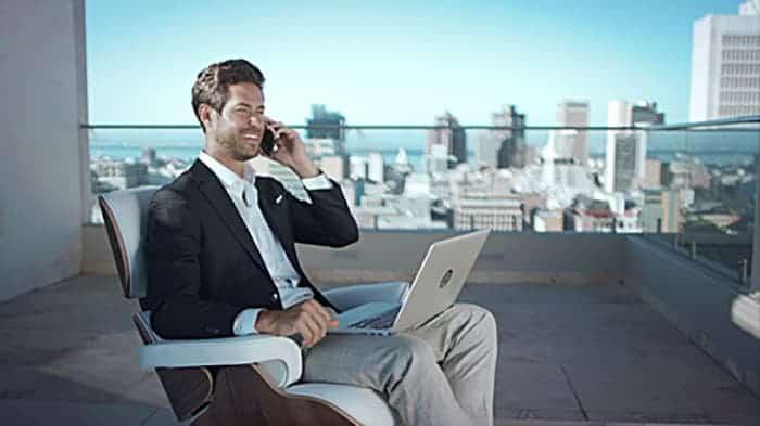 10 claves para llevar tu negocio a su máximo potencial clientes y ventas