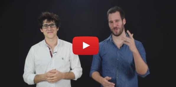 8 Razones por las que deberías subir vídeos a YouTube para captar más suscriptores